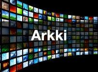 Arkki