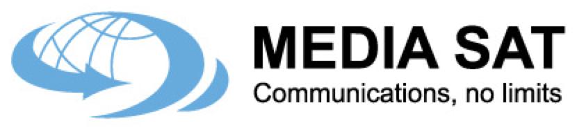 Media Sat