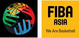 FIBA-Asia