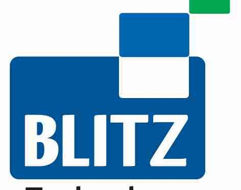 Blitz_Technology_DoarSigla